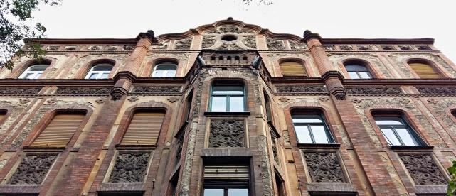 fischer_house