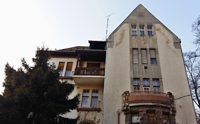 garas_utca_12