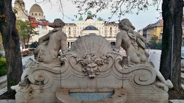 gellert_hotel_baths (4)