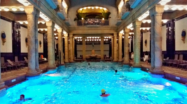 gellert_hotel_baths (9)