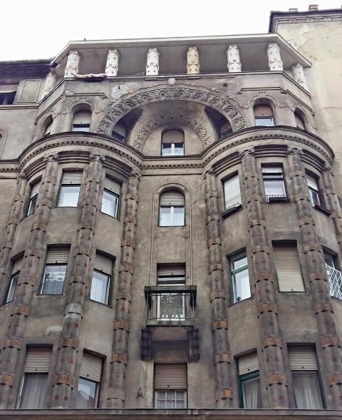 gluckmann_house (2)