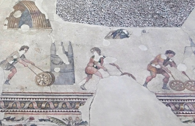 great_palace_mosaics (10)