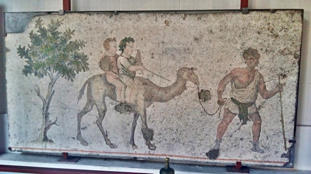 great_palace_mosaics (2)