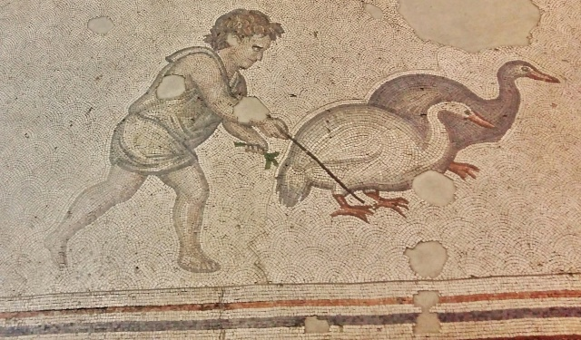 great_palace_mosaics (3)