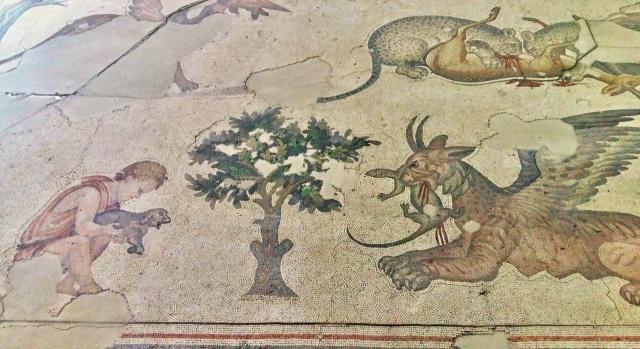 great_palace_mosaics (4)