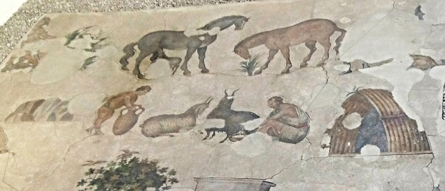 great_palace_mosaics (5)