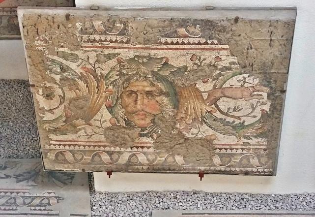 great_palace_mosaics (6)