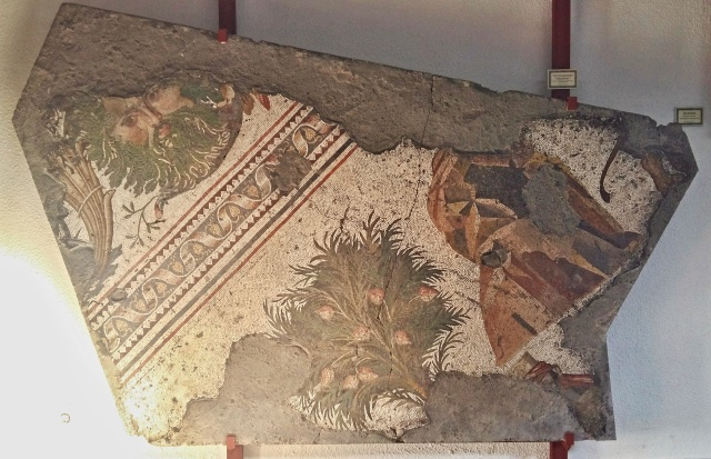 great_palace_mosaics (7)