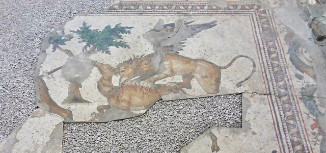great_palace_mosaics (8)