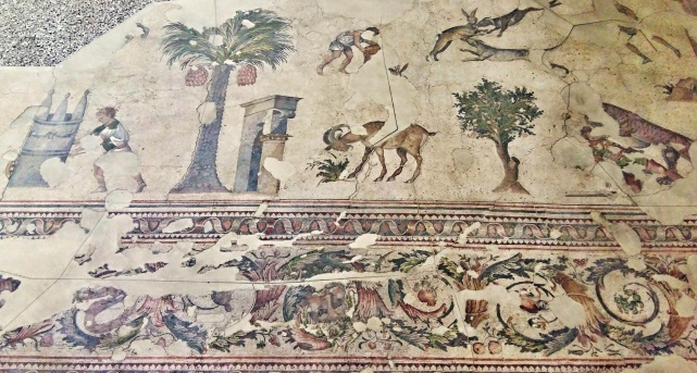 great_palace_mosaics (9)
