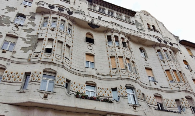 gutenberg_house (2)