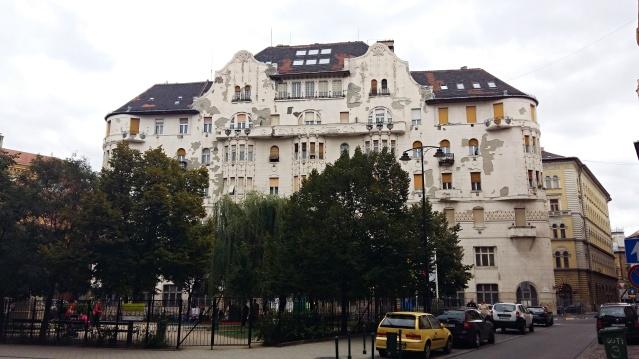 gutenberg_house