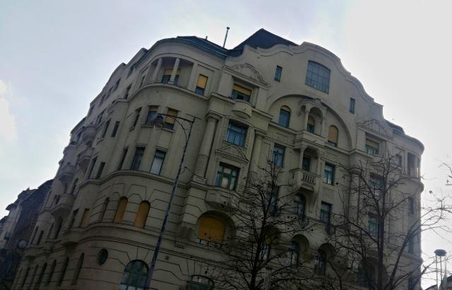 hadik_house (2)