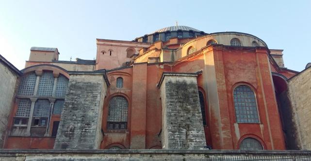 hagia_sophia_exterior (5)