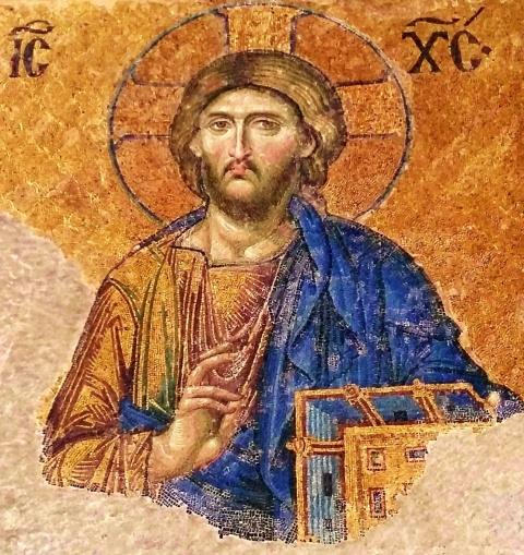 hagia_sophia_mosaics (10)