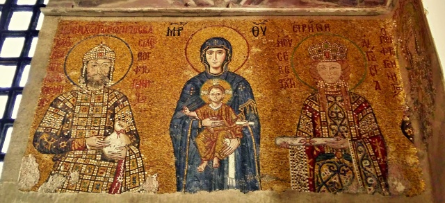 hagia_sophia_mosaics (12)