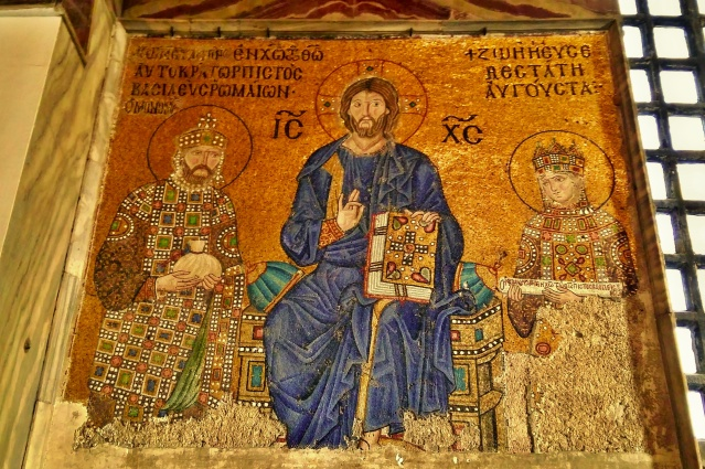 hagia_sophia_mosaics (13)