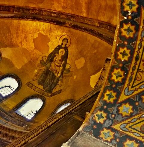 hagia_sophia_mosaics (14)