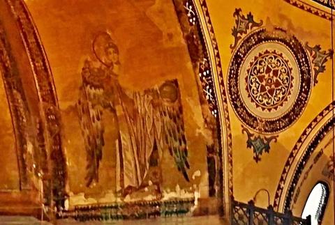 hagia_sophia_mosaics (15)