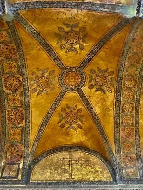 hagia_sophia_mosaics (2)