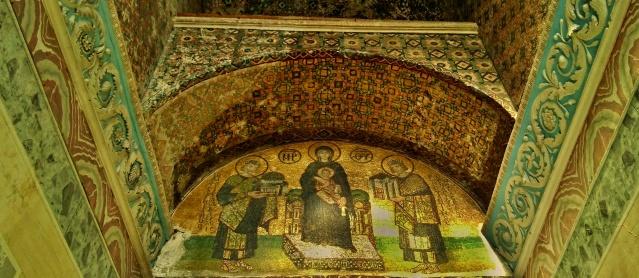 hagia_sophia_mosaics (3)