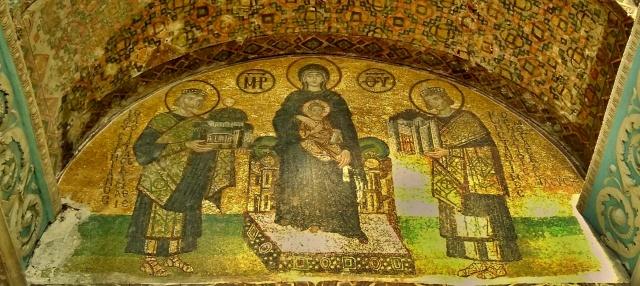 hagia_sophia_mosaics (4)