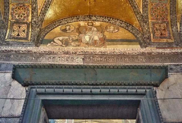 hagia_sophia_mosaics (5)