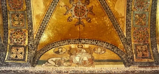 hagia_sophia_mosaics (6)