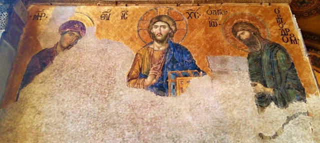 hagia_sophia_mosaics (9)