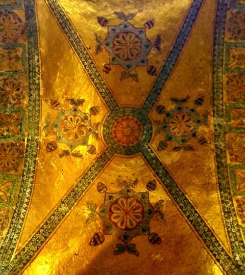hagia_sophia_mosaics