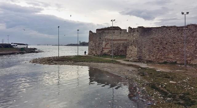 harbour_of_eleutherios