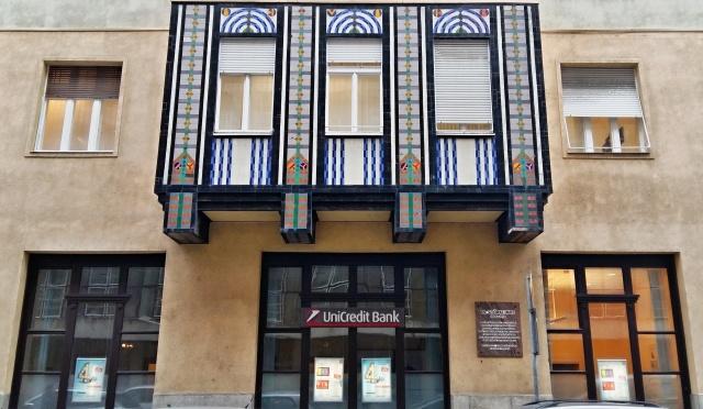 honved_utca_16