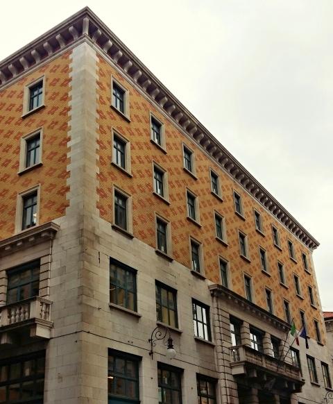 hotel_balkan
