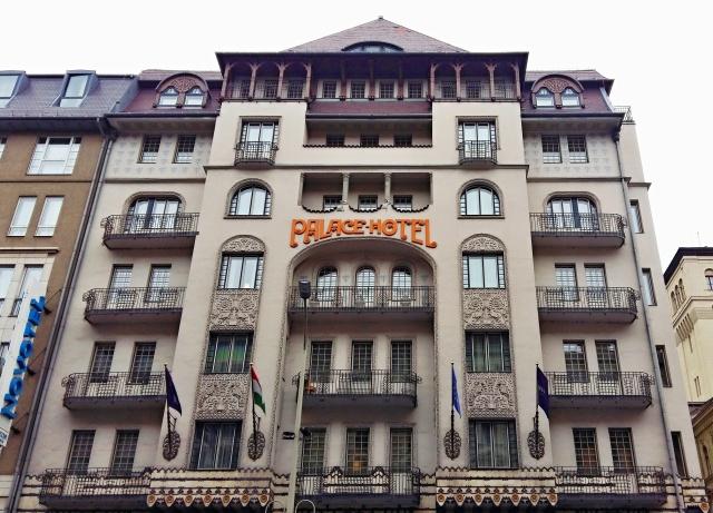 hotel_palace (2)