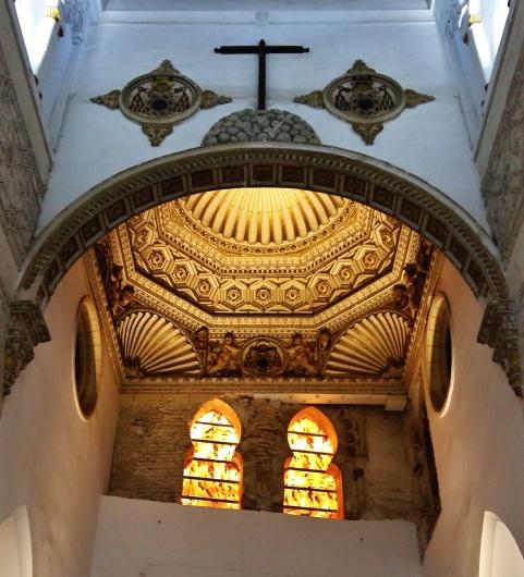 ibn_shushan_synagogue (2)