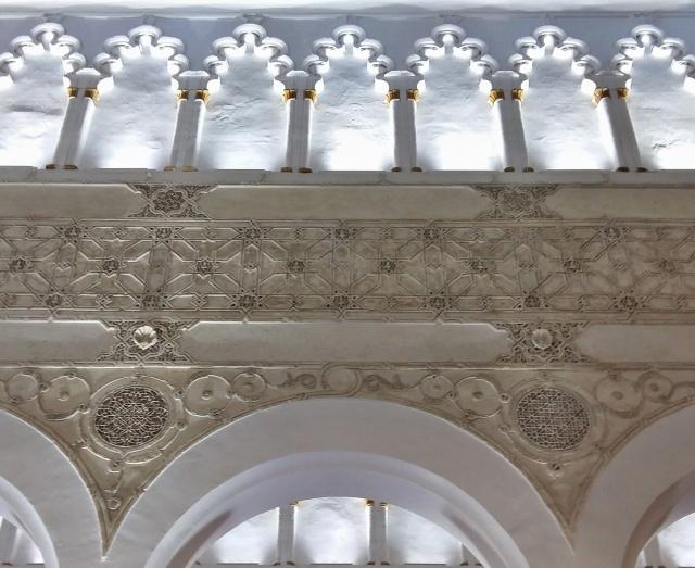 ibn_shushan_synagogue (3)