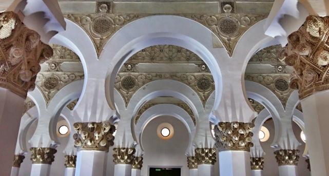 ibn_shushan_synagogue (4)