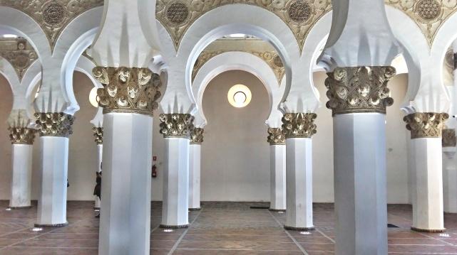 ibn_shushan_synagogue (5)