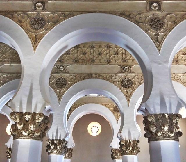 ibn_shushan_synagogue (6)