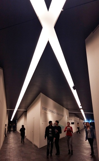 jewish_museum_berlin (7)