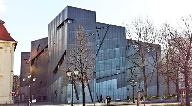 jewish_museum_berlin