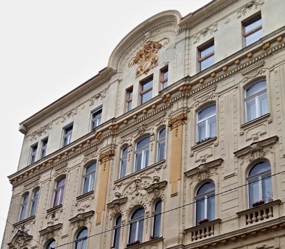 jokai_utca_36