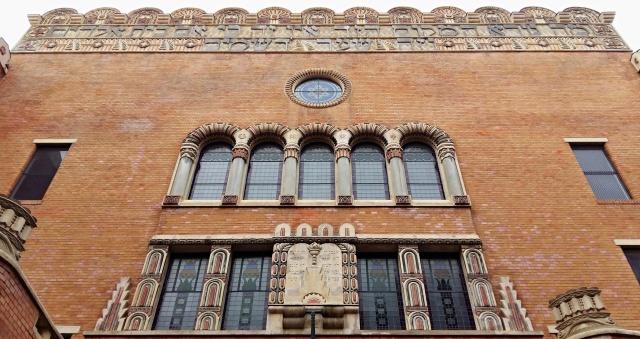 kazinczy_street_synagogue (2)