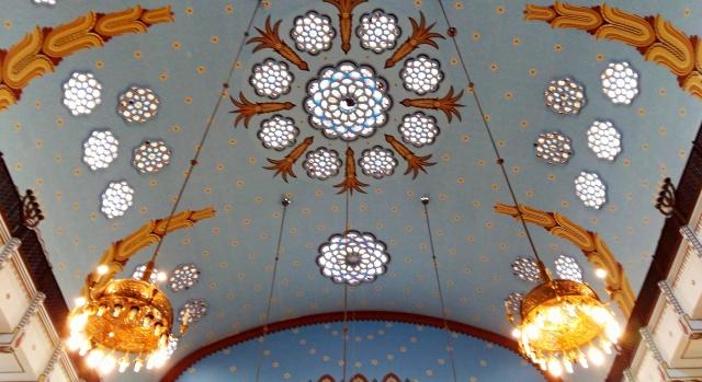 kazinczy_street_synagogue (4)