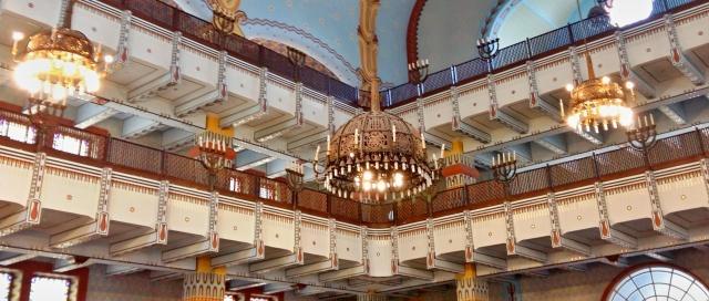 kazinczy_street_synagogue (6)