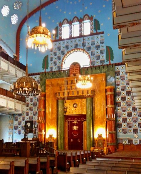 kazinczy_street_synagogue (7)
