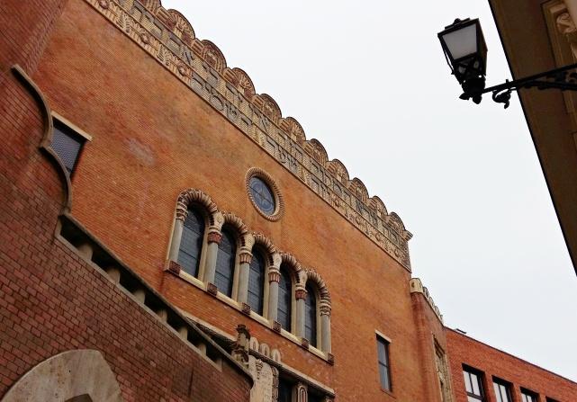 kazinczy_street_synagogue