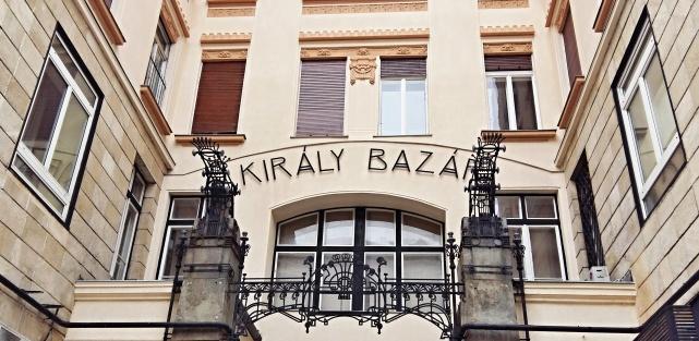 kiraly_bazar