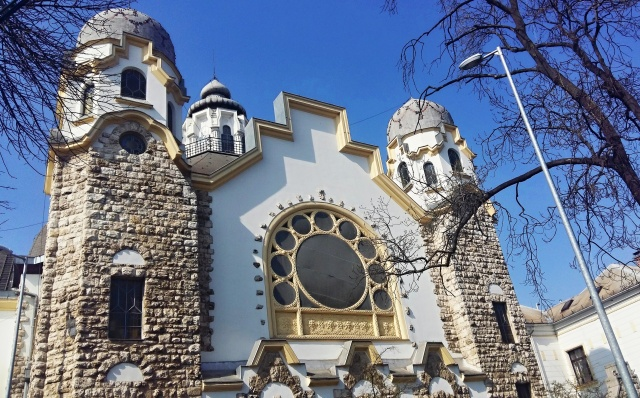 kobanya_synagogue