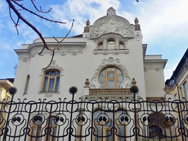 korossy_villa (2)
